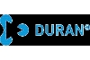 Duran/DWK Life Sciences